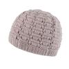 CP-00824-F10-bonnet-femme-maille-beige