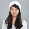 CP-00825-VF10-bonnet-court-hiver-blanc