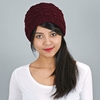 CP-00826-VF10-bonnet-femme-chaud-bordeaux