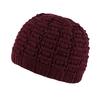 CP-00826-F10-bonnet-femme-chaud-bordeaux