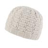 CP-00828-F10-bonnet-court-hiver-maille-cote-ecru