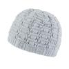 CP-00829-F10-bonnet-court-hiver-maille-cote-gris