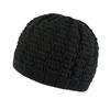 CP-00830-F10-bonnet-court-hiver-maille-cote-noir