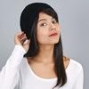 CP-00830-VF10-bonnet-court-femme-noir