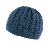 CP-00831-F10-bonnet-court-femme-bleu-petrole