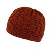 CP-00833-F10-bonnet-court-femme-rouille