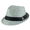 CP-00835-F10-chapeau-trilby-bleu-ciel-bandeau-noir