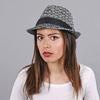 CP-00836-VF10-chapeau-trilby-noir-et-blanc-femme
