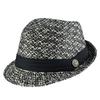 CP-00836-F10-chapeau-trilby-noir-galon-bouton