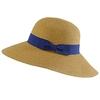 CP-00850-F10-chapeau-femme-bords-larges-camel