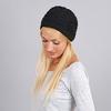 CP-00862-VF10-bonnet-court-hiver-gris-anthracite