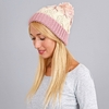 CP-00867-VF10-bonnet-femme-hiver-rose