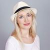 CP-00875-VF10-1-chapeau-trilby-blanc-bandeau-noir