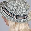 CP-00878-VF10-2-chapeau-femme-ete-trilby-gris