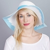 CP-00887-VF10-1-chapeau-capeline-femme-blanc-bord-bleu-ciel