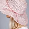 CP-00890-VF10-2-capeline-femme-rose-ete