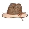 CP-00903-F10-P-chapeau-femme-en-raffia-marron
