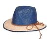 CP-00904-F10-P-chapeau-femme-rafia-bleu