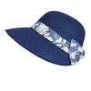 CP-00906-F10-P-chapeau-casquette-femme-bleu-marine