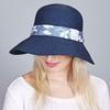CP-00906-VF10-2-chapeau-casquette-ete-bleu-marine