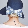 CP-00906-VF10-3-chapeau-femme-casquette-marine
