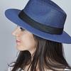 CP-00917-VF10-2-chapeau-borsalino-femme-bleu