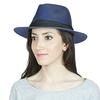 CP-00917-VF10-P-chapeau-bleu-femme