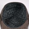 CP-00967-D10-2-casquette-doublée-homme