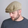 CP-00968-VH10-casquette-plate-homme-beige