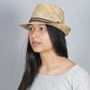 CP-00977-VF10-chapeau-de-paille-femme-galon-tissu