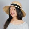 CP-00978-VF10-chapeau-paille-femme-large-bord