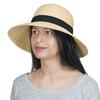 CP-00978-VF10-P-chapeau-femme-paille-ete
