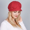 CP-00983-VF10-1-casquette-femme-rouge