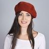 CP-00991-VF10-1-beret-femme-brique