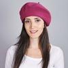 CP-00993-VF10-1-beret-femme-rose-framboise