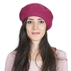 CP-00993-VF10-P-beret-hiver-rose-framboise