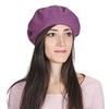 CP-00994-VF10-P-beret-hiver-violet-lilas
