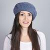 CP-00995-VF10-1-beret-femme-ardoise