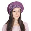 CP-00999-VF10-P-beret-laine-bicolore-violet