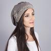 CP-01000-VF10-1-beret-femme-marron-taupe - Copie