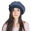 CP-01001-VF10-P-beret-bleu-marine-bicolore - Copie