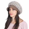 CP-01002-VF10-P-casquette-femme-hiver-beige-tricot - Copie
