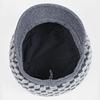 CP-01003-D10-casquette-femme-hiver-gris - Copie