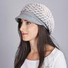 CP-01004-VF10-1-casquette-femme-tricot-grise - Copie