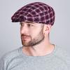 CP-01005-VH10-1-casquette-homme-laine-bordeaux - Copie