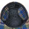 CP-01009-D10-casquette-hiver-bleue - Copie