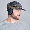 CP-01009-VH10-1-casquette-laine-homme-bleu - Copie