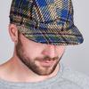 CP-01009-VH10-3-casquette-laine-homme-avec-cache-oreilles - Copie
