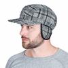 CP-01010-VH10-P-casquette-homme-noire-doublure-molleton - Copie
