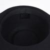 CP-01011-D10-chapeau-trilby-laine-noir - Copie